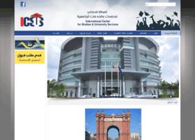 icsus.org