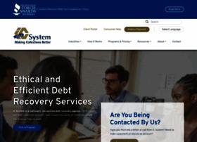 icsystem.com
