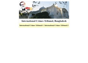 ict-bd.org