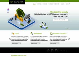 ict-concept.nl
