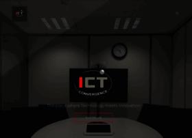 ict-convergencelimited.com