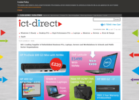 ict-direct.co.uk