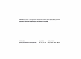 ict-group.com