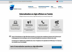 ict-mediterranea.com