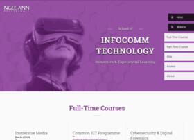 ict.np.edu.sg