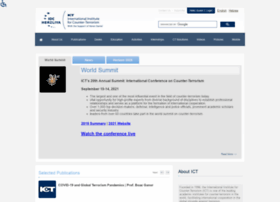 ict.org.il