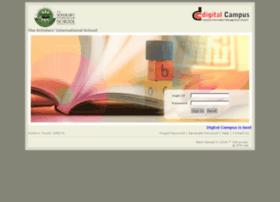 ict.scholarsqatar.com