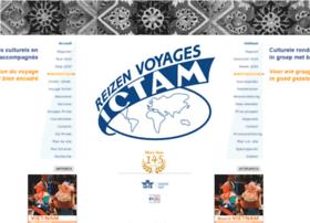 ictam.com