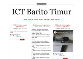 ictbartim.wordpress.com
