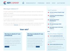 ictcareer.com