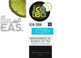 ictdesign.cl