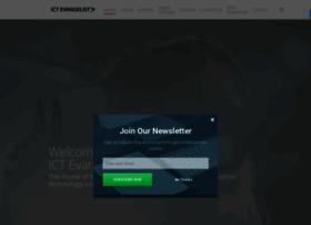 ictevangelist.com