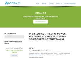 ictfax.org