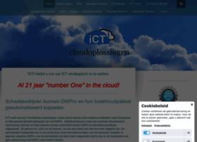 icti.nl