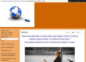 ictinteachingfl.wikispaces.com