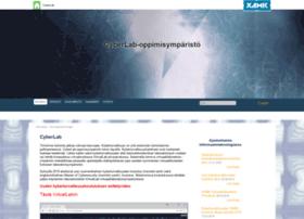 ictlab.kyamk.fi