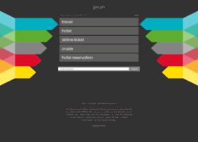 ictmax.jpn.ph