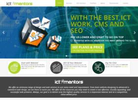ictmentors.com
