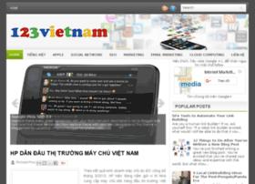 ictnews.123vietnam.vn