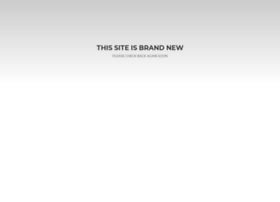 ictnorth.co.uk