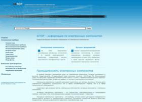 ictop.ru