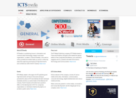 ictsmedia.com