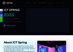 ictspring.com