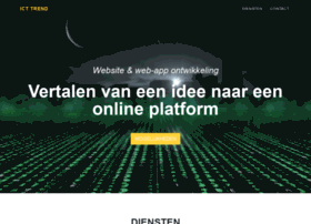 icttrend.com