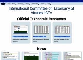 ictvonline.org
