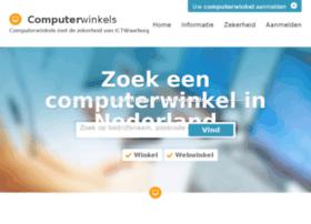 ictwijzer.nl