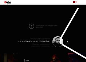 icube.pl