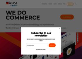 icubeonline.com