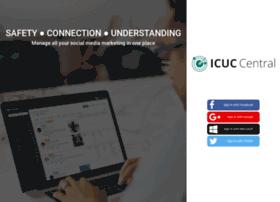 icuc2clix.com