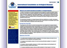 icud.info