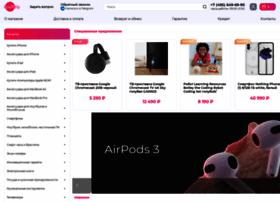 icult.ru