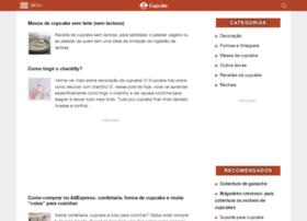 icupcake.com.br