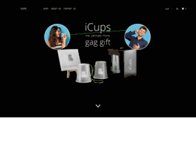 icups.us