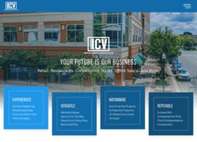 icvgc.com