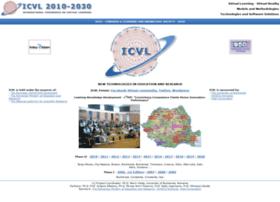 icvl.eu