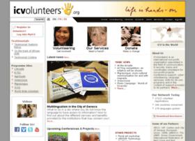 icvoluntaris.org