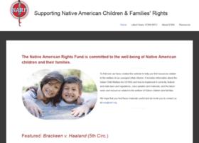 icwa.narf.org