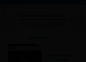 icwebgroup.com