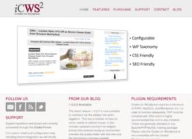icws2.co.uk