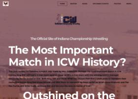 icwwrestlingsite.weebly.com