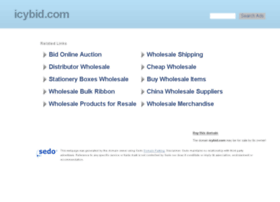 icybid.com