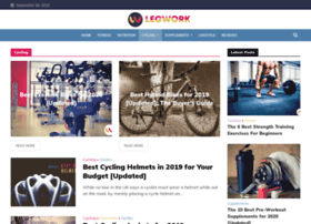 icycleliverpool.co.uk