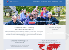 icye.org