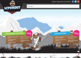 icyshout.com