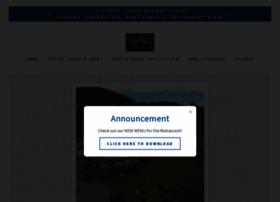 icystraitlodge.com