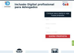id-advogados.com.br